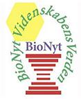 BioNyt Videnskabens Verden (bionyt.dk) logo